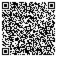 QR code with C L Farms contacts