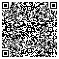 QR code with Bob's Audio & Designs contacts