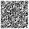 QR code with Janet Register Realty Company contacts