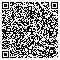 QR code with Universal America Mortgage Co contacts