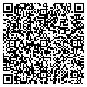 QR code with A B C Pizza House contacts