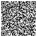 QR code with Economy Appliance & A/C Service contacts