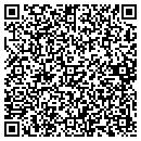 QR code with Learning For Success Incorpora contacts