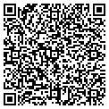 QR code with Ernesto's Bargains contacts