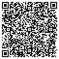 QR code with Central Florida Air Cond Inc contacts