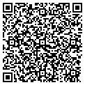 QR code with Home Business Choice Inc contacts