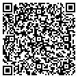 QR code with Audrey's Pet Care Service contacts
