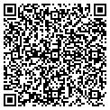 QR code with Blue Shore Seafood Co contacts
