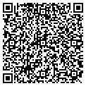QR code with Miller Lawn Service Inc contacts