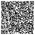 QR code with Martin Matrix Solutions Inc contacts