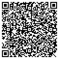 QR code with Johnsons Mechanical Inc contacts