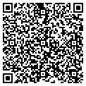 QR code with Oyster Bay Homes Inc contacts