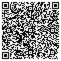 QR code with Private Pools Inc contacts