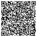 QR code with Blanc Fresh Cut Barber Shop contacts