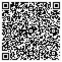 QR code with Columbia Youth Soccer contacts