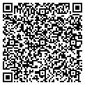 QR code with Trans Florida Airlines Inc contacts