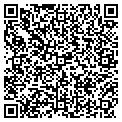 QR code with Advance Auto Parts contacts