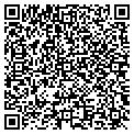 QR code with Colon & Rectum Diseases contacts