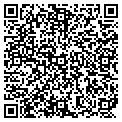 QR code with Marakesh Restaurant contacts