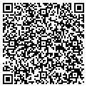QR code with Advantage Ford Of Stuart Inc contacts