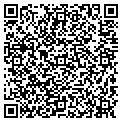 QR code with International Trdg Fincl Corp contacts