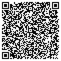 QR code with Central Florida Marine Sales contacts
