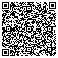 QR code with Moonglow Publishing contacts