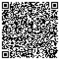 QR code with Executive Strategies Inc contacts