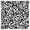 QR code with Emergancy Elevator Line contacts