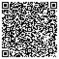 QR code with Sauer Hank Ldscp & Con Contr contacts