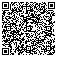 QR code with Mena Tax Service contacts