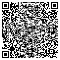 QR code with Mr Clean Dry Cleaners contacts