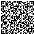 QR code with Tja LLC contacts