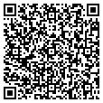QR code with Earth Care contacts