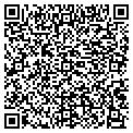 QR code with Roger Beverley Lawn Service contacts
