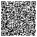 QR code with Kitchen Tune Up of Orland contacts