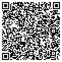 QR code with Go To Health Inc contacts