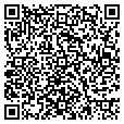 QR code with Hang It Up contacts
