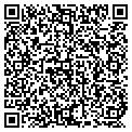 QR code with Discount Auto Parts contacts