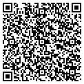 QR code with Bruners Insurance Agency contacts