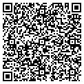QR code with Arkansas Oncology contacts