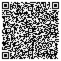 QR code with Lesco Service Center 433 contacts