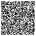 QR code with Sentry Shutters & Aluminum contacts