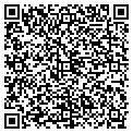 QR code with Hanna Lewis Attorney At Law contacts