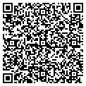 QR code with Coastal Pavers & Coatings Inc contacts