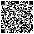 QR code with Al Montana Builders contacts