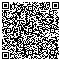 QR code with John Szpakowski Law Offices contacts