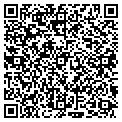 QR code with American Bus Sales LLC contacts