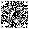 QR code with Wilde Painter & Paperhang contacts