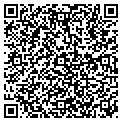 QR code with Better Image Salon & Day Spa contacts